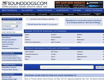 3dc007b371d90d4333bb815340ec8ea7ceba4a32.jpg?uri=sounddogs