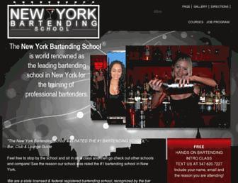 3dc0f1984800ebc1b8f2881e713554de89561d33.jpg?uri=newyorkbartendingschool