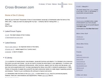 3dc2b458ab18d333b5c567c9f337f554ea83a06a.jpg?uri=cross-browser