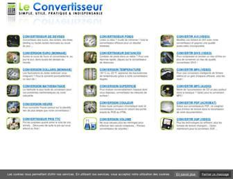 3dc366ebc75bfc5aa67abecb093de90484238dfa.jpg?uri=le-convertisseur