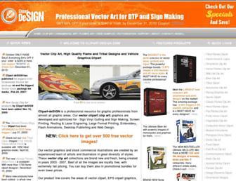 3dca2fac01b535452ef4854b32a2fd051a3a01be.jpg?uri=clipart-design