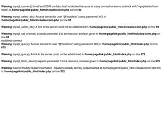 3dcb7bf4bfb7e698260731a856756d99ab7f42a5.jpg?uri=gq.share-with