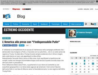 3dcf09d6f70479595fb05404f7216a43a99de4ab.jpg?uri=rampini.blogautore.repubblica
