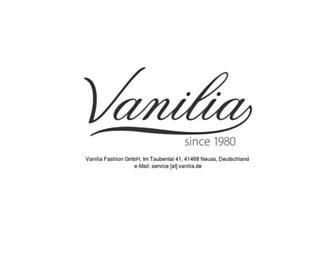 3ddd54193f638374fafac913d7a2d73c3ec39156.jpg?uri=vanilia