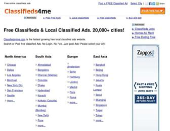 3de3a232ae4e41bd7d796f14d789345fecb0c35f.jpg?uri=classifieds4me