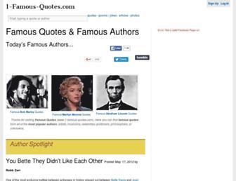 3de3fce4da8c212bf2981f6030a497bc2d751673.jpg?uri=1-famous-quotes
