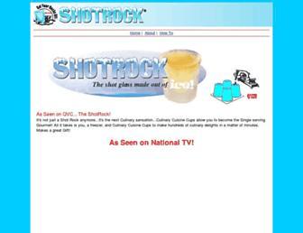 3df113b6af022bb1e532af4b0438bdd4698285b2.jpg?uri=shotrock