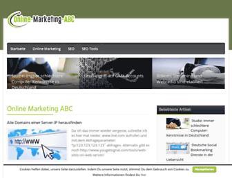 3df125a3be089618bfaae1cedab0a38d0c4a6183.jpg?uri=online-marketing-abc