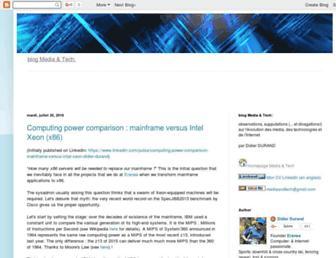 3df1563f7b05127bfb93cba275baacc91882a410.jpg?uri=media-tech.blogspot