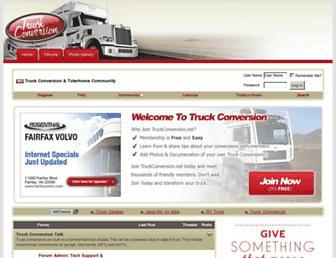 3df1630d5ee70aaaedf3f1e0efd8e879b46852ce.jpg?uri=truckconversion