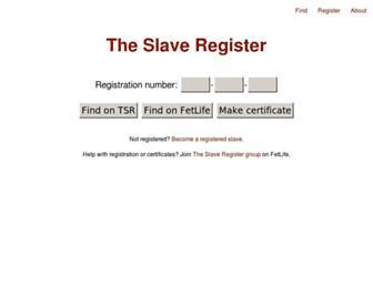 3df6953c76214d925d443c23bf3db4f8bbe48074.jpg?uri=slaveregister