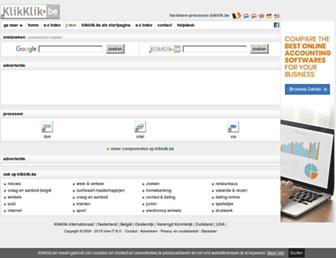 3e078615e9be7537709a1aaae348511cc906e315.jpg?uri=hardware-processor.klikklik