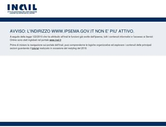 3e0a5fd3495f2f3bf22fb72a06f6814324840ac5.jpg?uri=ipsema.gov