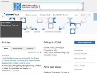 3e0ebea3bdcd6db2df37b007ec9192ac2f5dd634.jpg?uri=biomedical-engineering-online