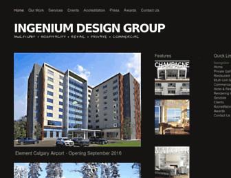 3e0f02ed26ff51a2b15463c42bde4da13bdcdaa9.jpg?uri=ingeniumdesign