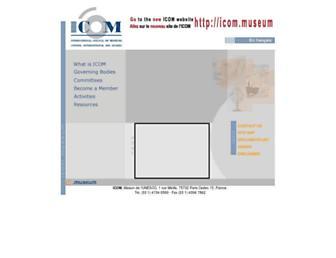 3e0f96f5cacd154d27a5a4ddfbd76cfb8a87bfd3.jpg?uri=archives.icom