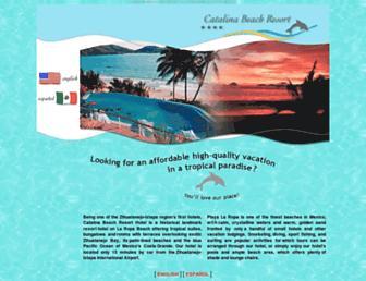 3e1125b013d412f59efde716553dcb0dcdacbb84.jpg?uri=catalina-beach-resort