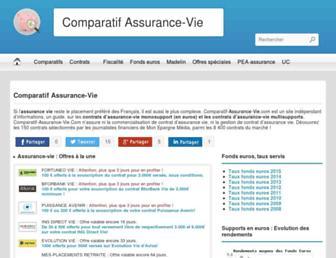 3e14c0a3954c617c85f52ca63461665c47458816.jpg?uri=comparatif-assurance-vie