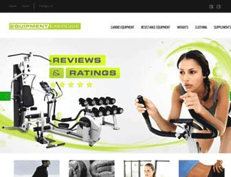 3e14ca2e2faf5c525272bddeeb9c5aff65baa1f1.jpg?uri=equipment-exercise
