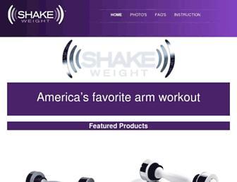 3e159d75a73b5bb959e48ba41794424d982d5418.jpg?uri=shakeweight