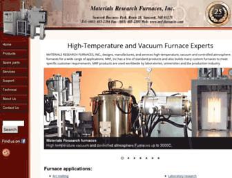 3e182c158cea0dd6ba04c98da6c06755e6a8dfde.jpg?uri=mrf-furnaces