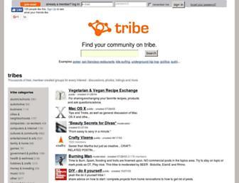3e211a765973f06122c1017564541cbfef5422d6.jpg?uri=tribe