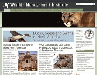 3e21d0eecec964a3bf8def75cb64862fe599c341.jpg?uri=wildlifemanagementinstitute