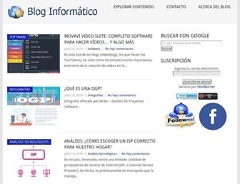 3e2202a170d0b9cb23193dedac0180585d7a5de2.jpg?uri=bloginformatico