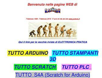 3e23a65ef566fa4aaea10f6bb64d7b400a089317.jpg?uri=peduto