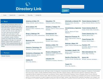 3e2d612b5e917f39db94ddd274e67075e8bcded2.jpg?uri=directory-link