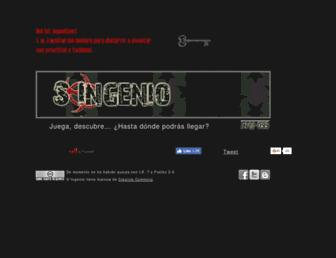 3e33805b0d827a154235ede5790b0be6a2f941e2.jpg?uri=singenio
