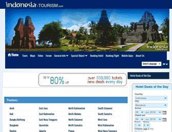 3e34553c6c6656ec28829c0fb0c09c9fa00204c2.jpg?uri=indonesia-tourism