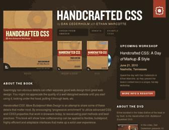 3e347282bc7855b752c0bdd0257e303133a74444.jpg?uri=handcraftedcss