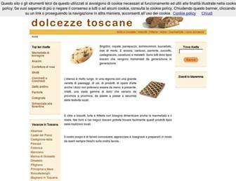 3e43a9e9c67b69c2e050324473749c051f4b626f.jpg?uri=dolcezzetoscane