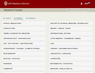 3e49431128658865eab44e3cf155aae6d78c8f4f.jpg?uri=researchguides.library.wisc