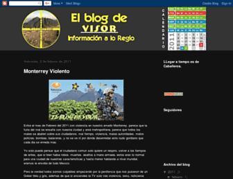 3e4b1e115d181820a96677aeb3f9175b0ed385c2.jpg?uri=elblogdevisor.blogspot