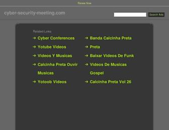 3e55ef9aaeeb7373fee439344a027960ba79d986.jpg?uri=cyber-security-meeting
