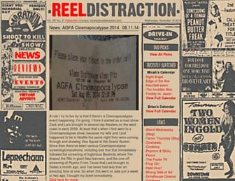 3e5c205b61bb07798aea4d65c4391d378a9b03d4.jpg?uri=reeldistraction
