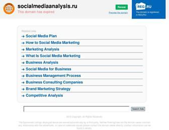 3e62177e1fa4f3e503bd3859991435cf7e72001e.jpg?uri=socialmediaanalysis
