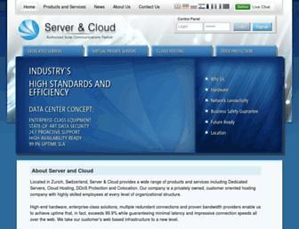 3e65eb6c8ad701983ac8f823c462a71f2a405e52.jpg?uri=server-cloud