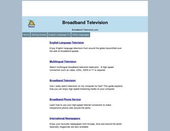 3e6767f873aa403ecf2d95ef6190a02d1be5598f.jpg?uri=broadband-television