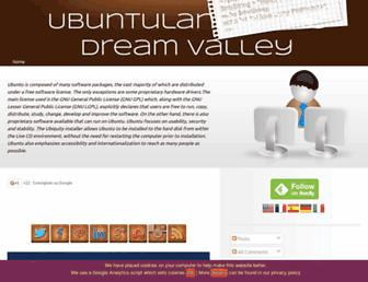 3e6ff8d3ac745702a1f900899942d6bd5d947e86.jpg?uri=ubuntulandforever.blogspot