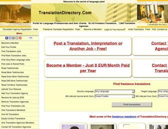 3e732b063881f7d27ad4f5dc4f270f0359878d16.jpg?uri=translationdirectory