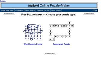 3e7574c9586074c9ce942a8086a1c22a2231af87.jpg?uri=puzzle-maker