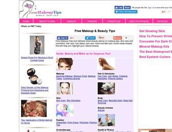 3e757f4ac9d7bca1ae3271b8080c213fc92dc616.jpg?uri=free-makeup-tips