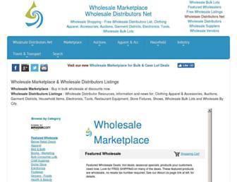3e7702c3247368d633a8dfe85f6f1e943a1052f1.jpg?uri=wholesaledistributorsnet