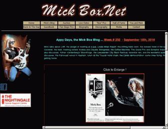 3e7842c711ee96d027b8e6f5daf8b87f875211cc.jpg?uri=mick-box