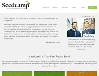 3e82da535e4738138f68a5fd2be3120c94ffe547.jpg?uri=seedcamp