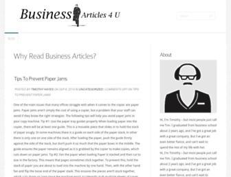 3e83d462b7b5f452fcea46143571da4fffafa853.jpg?uri=business-articles-4u