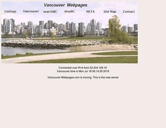 3e853b66507604cb6acea64cc73428f37736d4cf.jpg?uri=vancouver-webpages